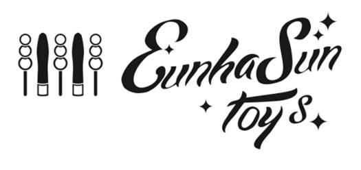 EunhasunToys